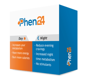 phen24-pills-box